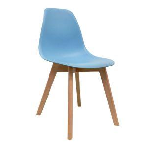 silla-nordi-azul