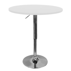 mesa-kaira-redonda-80-blanca