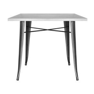 mesa-meyer-cuadrada-80-gris-metalizado-1