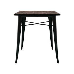mesa-meyer-cuadrada-madera-70-negra-1