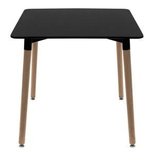 mesa-nera-cuadrada-80-negra-1