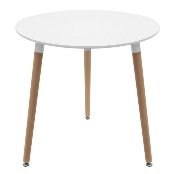 mesa-nera-redonda-60