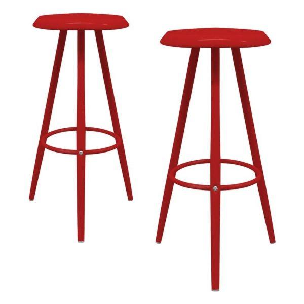 set-2-taburetes-jen-rojo