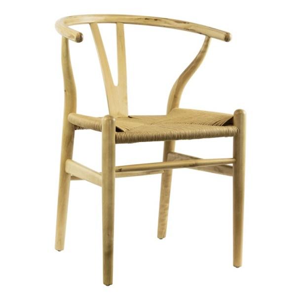silla-wisdom-madera
