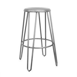 taburete-fork-gris-metalizado