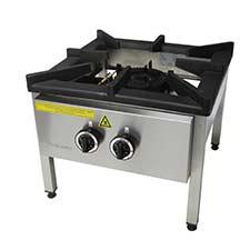 cocina-gas-pavimento-50-ozti-barata-mini