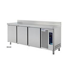 Mesa-refrigerada-MPS-250-HC-MINI