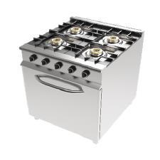 cocinas-gas-baratas-hosteleria