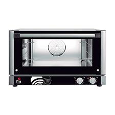fm-horno-panaderia-rx-603-PUERTA-ABATIBLE-mini
