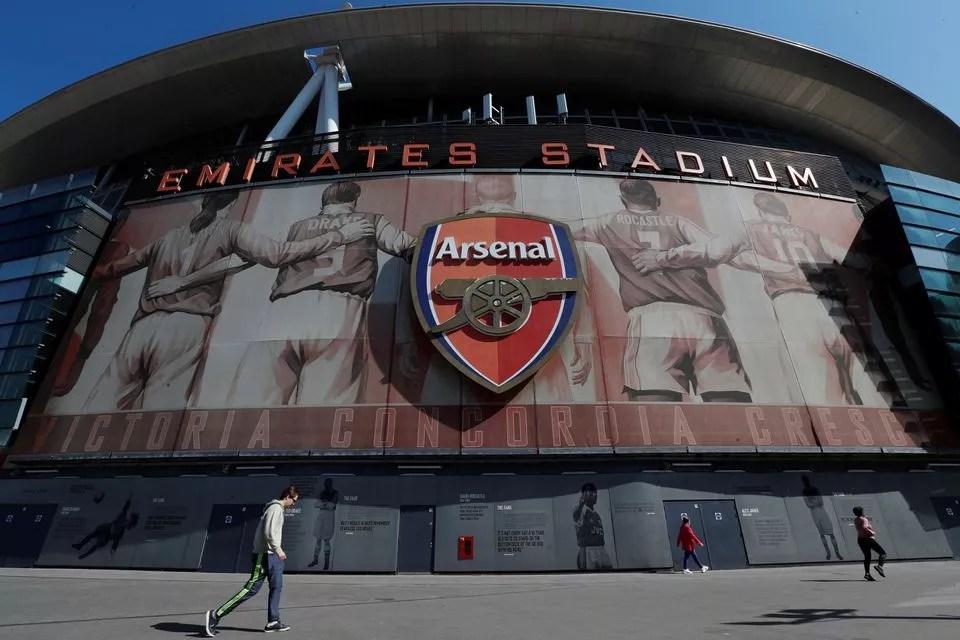 UEFA realiza reunião de crise após o lançamento da Super League
