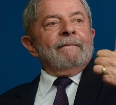Justiça Federal do DF absolve Lula e Gilberto Carvalho na Operação Zelotes