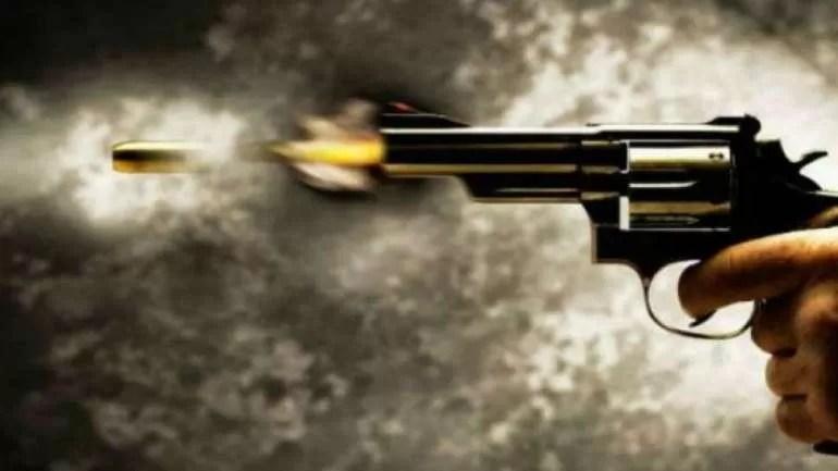 Homem é assassinado em Coronel Sapucaia