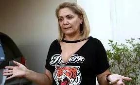 Coaf: movimentação financeira de ex de Bolsonaro tem indícios de lavagem de dinheiro