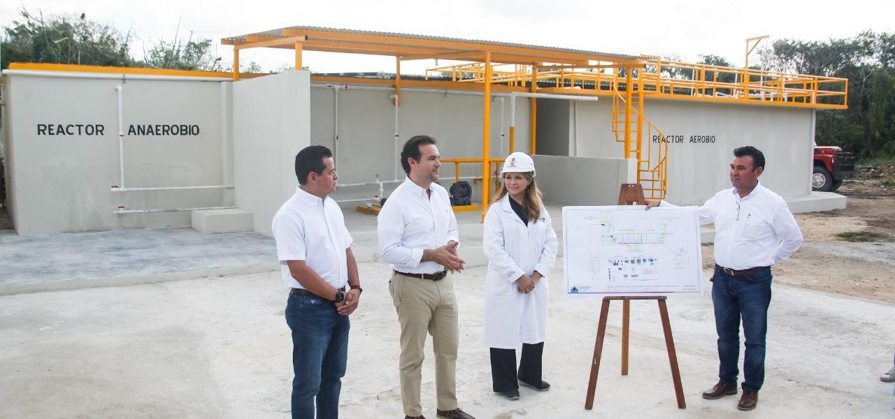 Garantiza Pedro Joaquín mayor calidad e higiene de los productos cárnicos en Cozumel