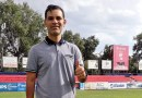 Rafael Márquez tiene su primer reto como entrenador