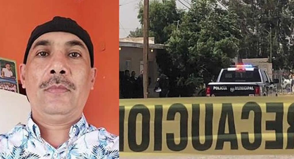 Asesinan a gerente y locutor de radio en Michoacán