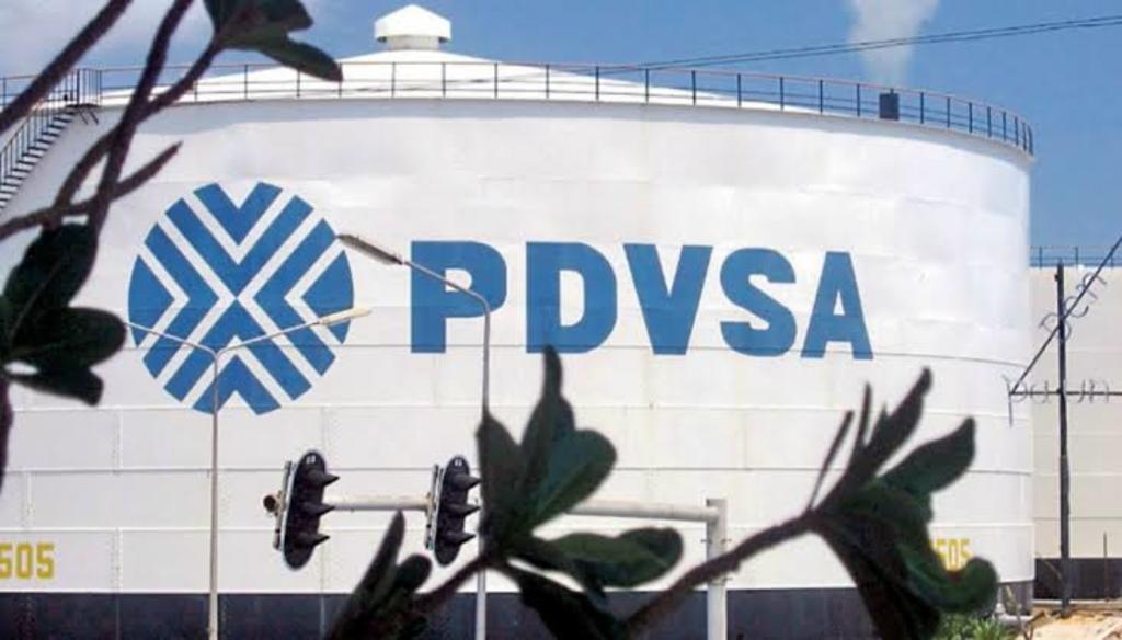 Sentencian en EUA a empresario por sobornos a petrolera de Venezuela