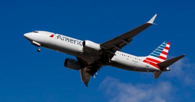 Empleados de Boeing se burlan de los diseñadores del 737 Max; los llaman 'payasos'