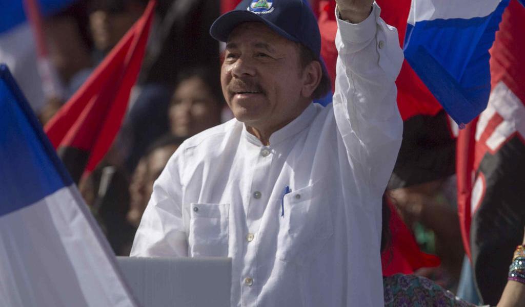 Amenazan de muerte a menor en Nicaragua