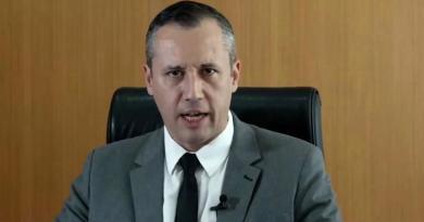 Destituye Bolsonaro a secretario de Cultura tras video con referencias nazis