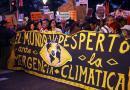 Gana impulso entre países la carrera por declarar la emergencia climática