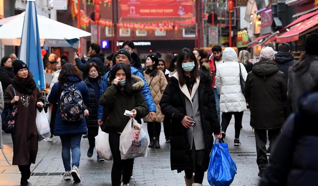 Gobiernos se preparan para enfrentar al coronavirus ante su llegada a América