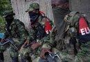 Milicias operan en frontera Colombia-Venezuela: HRW