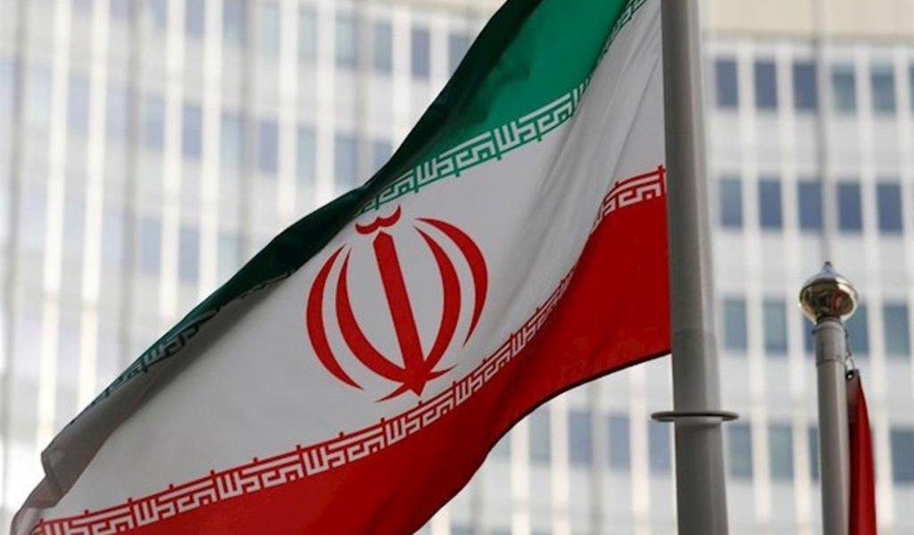 Reserva de uranio iraní supera los 1,200 kilogramos
