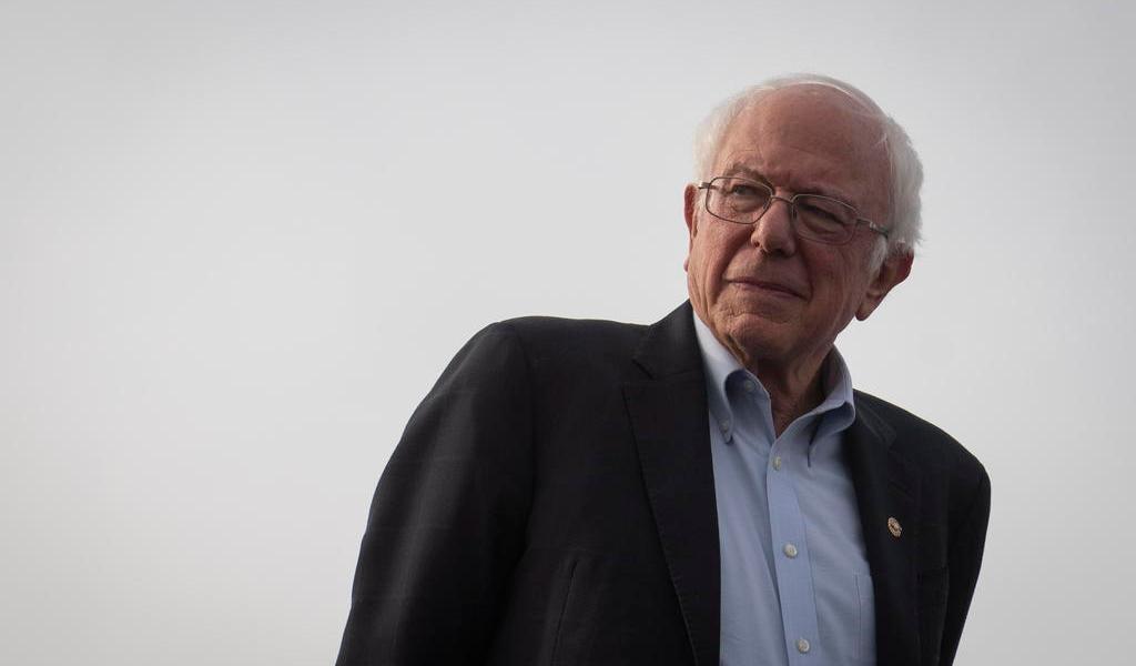 Supera Sanders a Biden en la intención de voto para las primarias de Iowa
