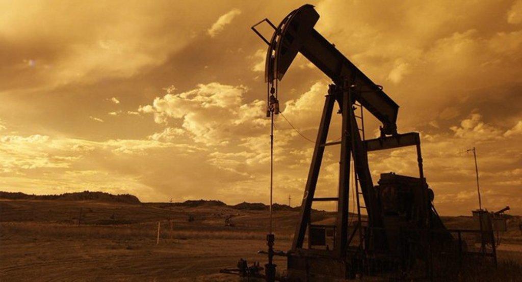 Libia pierde 500 mdd por paro petrolero