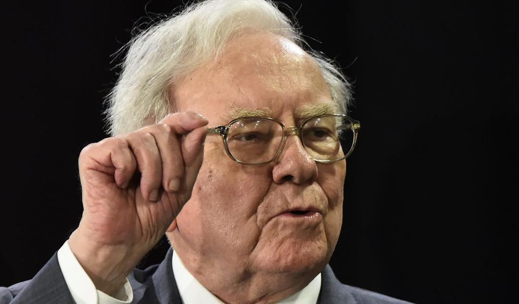 Deja Warren Buffet el negocio periodístico