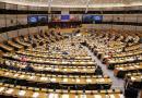 Parlamento Europeo aprueba la salida del Reino Unido