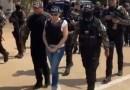 Dictan prisión en Caracas a excongresista colombiana Aida Merlano