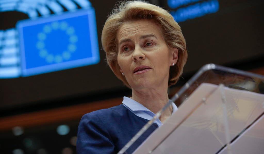 Unión Europea se enfoca en países balcánicos para expansión tras el 'brexit'