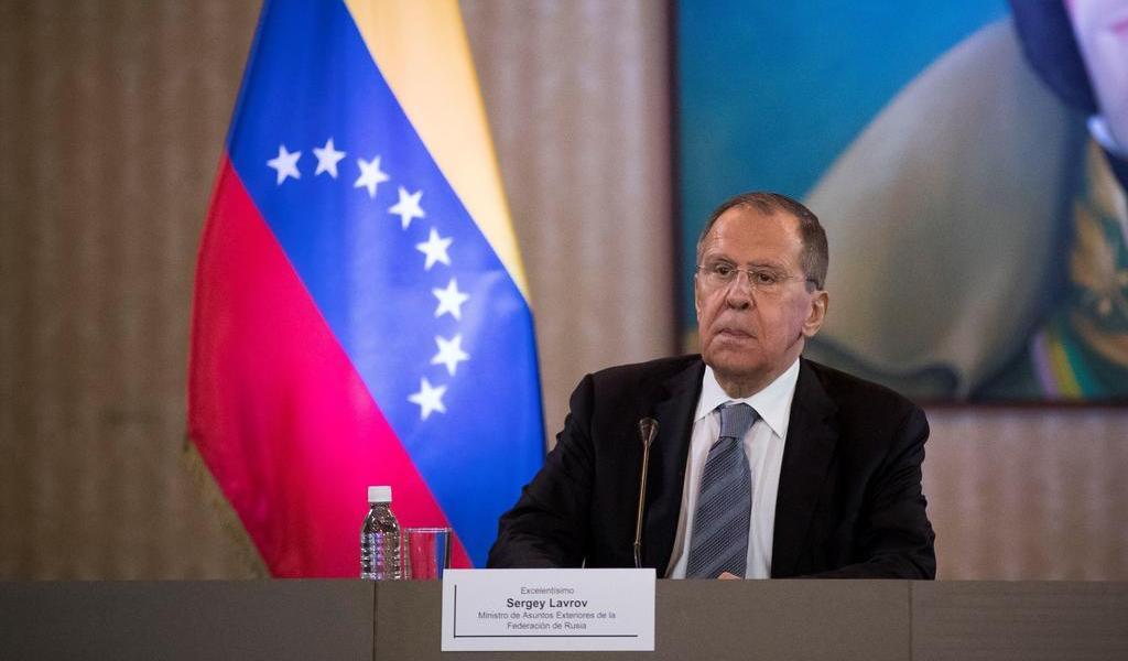Ante posibles amenazas, Rusia prevé ampliar cooperación militar con Venezuela