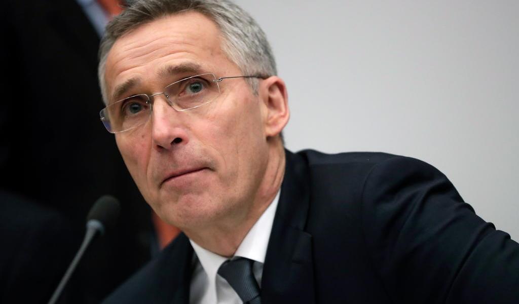 Pide la OTAN a los talibanes voluntad real de reducir violencia en Afganistán