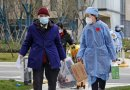 China sube a 74 mil los infectados por COVID-19