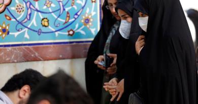 Cierra Afganistán frontera con Irán ante casos de coronavirus