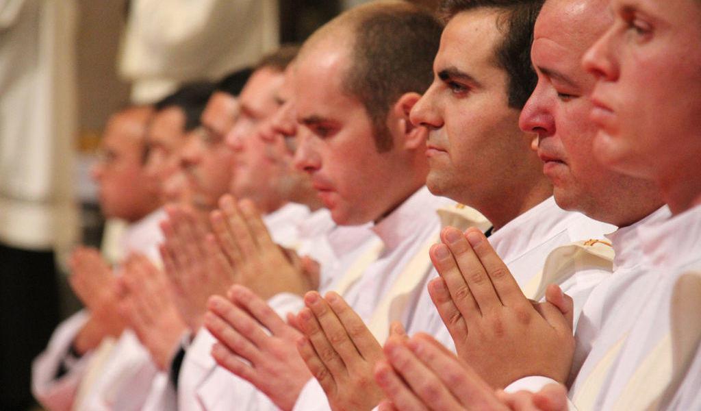 Legionarios de Cristo prometen mejor respuesta tras nuevo escándalo