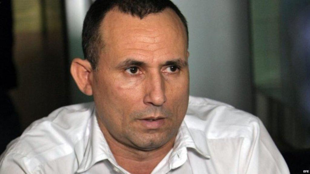 Recriminan 'falta de garantías' en juicio a Ferrer
