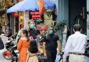 Casos en sudeste asiático, ¿calor o falta de control?