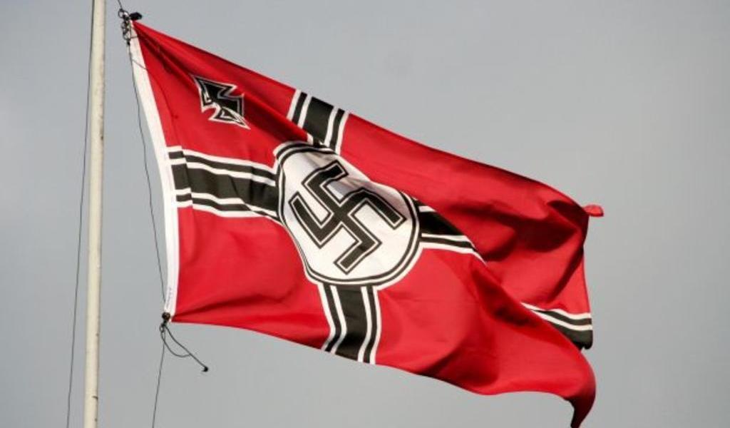 Revelan lista de nazis sospechosos de girar dinero desde Argentina a Suiza