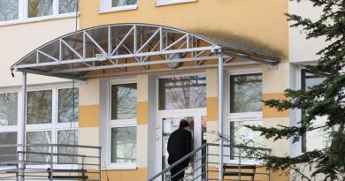 Francia, Alemania e Italia cierran escuelas por coronavirus