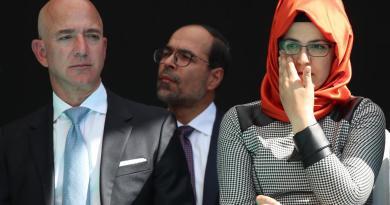 'Inacción en caso Khashoggi mina prestigio'