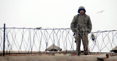 Rechazan talibanes propuesta sobre la liberación de prisioneros en Afganistán