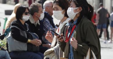 España y Portugal declaran estado de emergencia por coronavirus