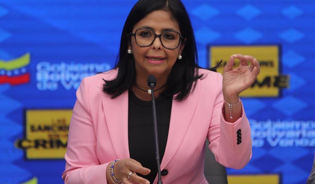 Gobierno de Venezuela confirma primeros dos casos de coronavirus
