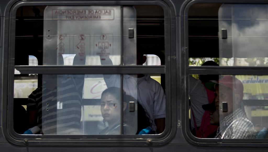 Confirma Nicaragua primer caso de COVID-19