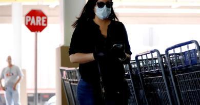 Puerto Rico confirma la primera muerte por coronavirus en la isla