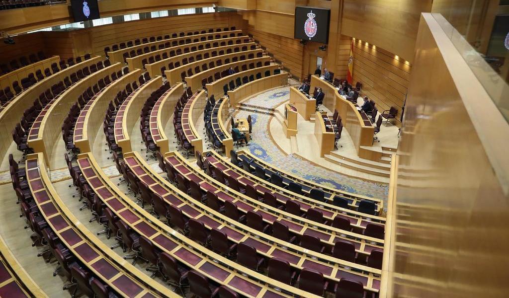 Macedonia del Norte se convierte en miembro de la OTAN